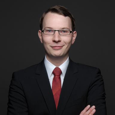 Sven Winkler