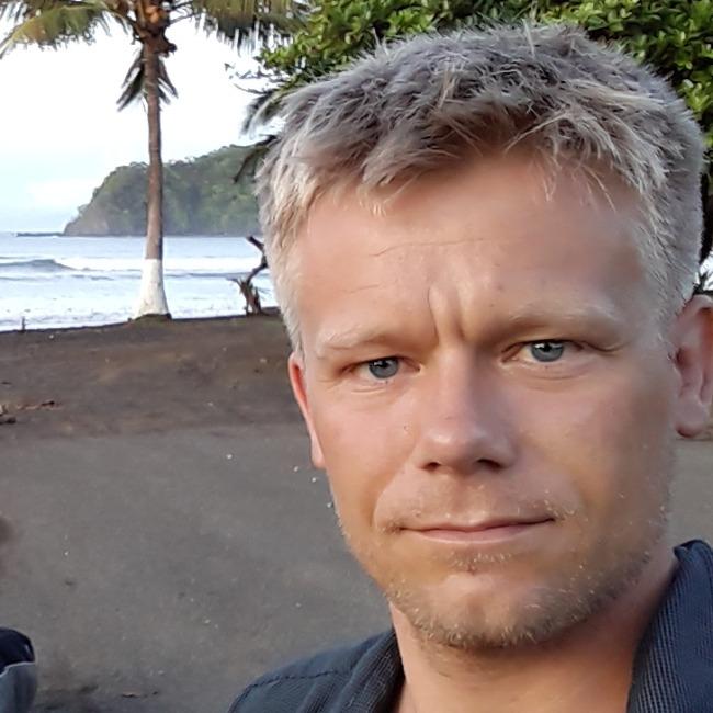Maik Schwäbe