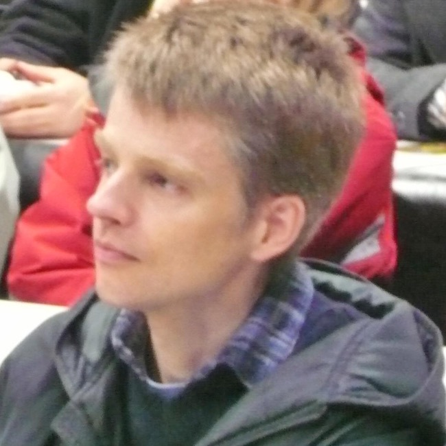 JochenSchmidt