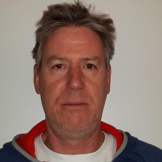 DietmarKuebler
